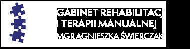 Gabinet Rehabilitacji i Terapii Manualnej